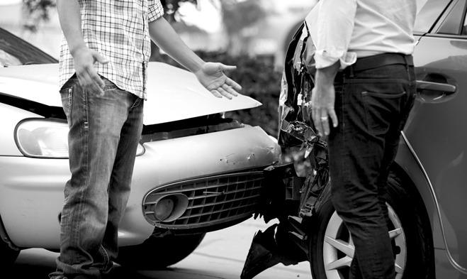Droit des assurances - Thèmes traités par Maître LESPERANCE